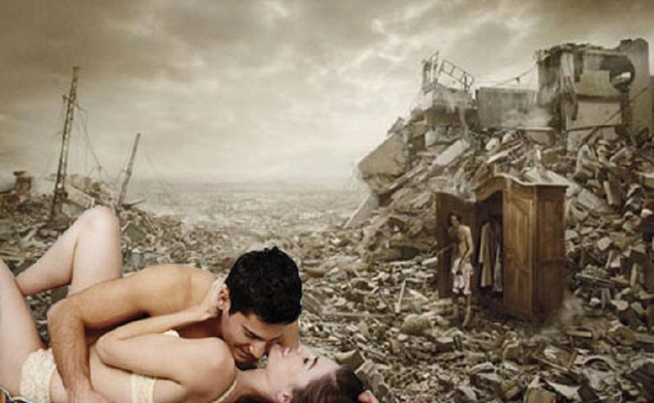 apocalyptic-sex